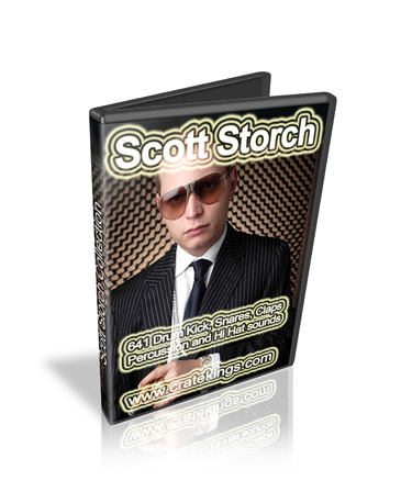 Product picture Scott Storch Collection.zip